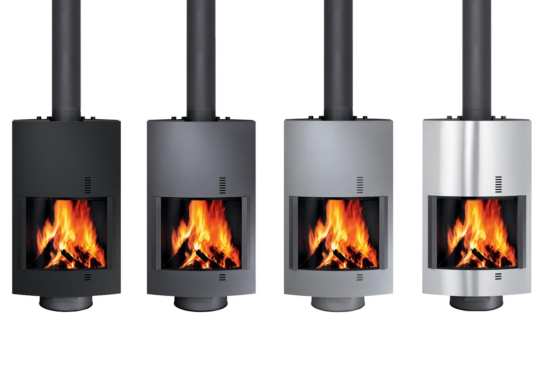 Vendita stufe a legna pellet gas e elettriche vieni a fare un preventivo per la tua stufa - Stufa a legna prezzo ...