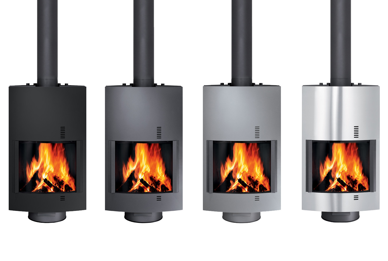 vendita stufe a legna pellet gas e elettriche vieni a. Black Bedroom Furniture Sets. Home Design Ideas
