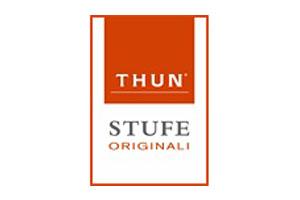 Thun vittone snc vendita stufe camini caldaie a ciri e in tutto il nord italia - Stufe a pellet thun ...