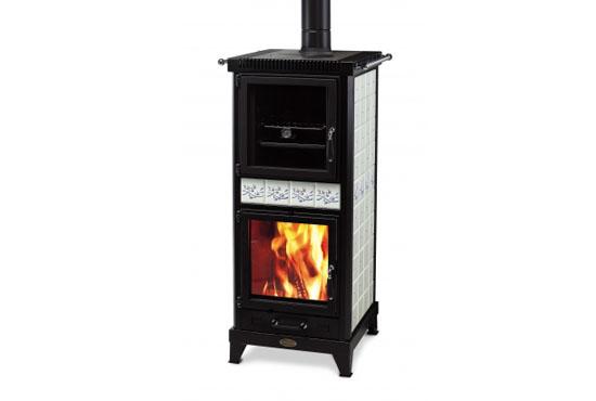 Vendita stufe a legna pellet gas e elettriche vieni a fare un preventivo per la tua stufa - Stufa a gas per cucinare ...