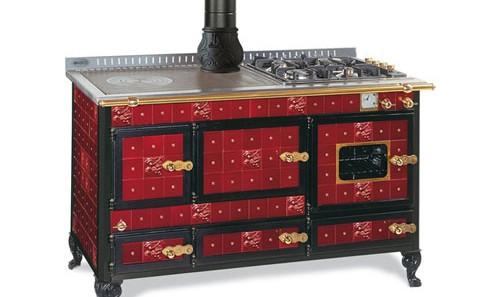 Rizzoli Cucine Personalizzate : Cucine archivi vittone snc: vendita stufe camini caldaie a ciriè